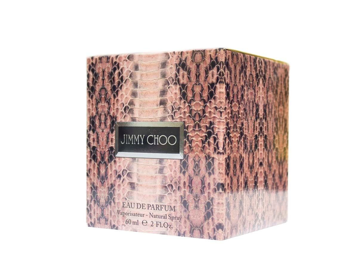 Jimmy Choo EDP dámsky 1x60 ml