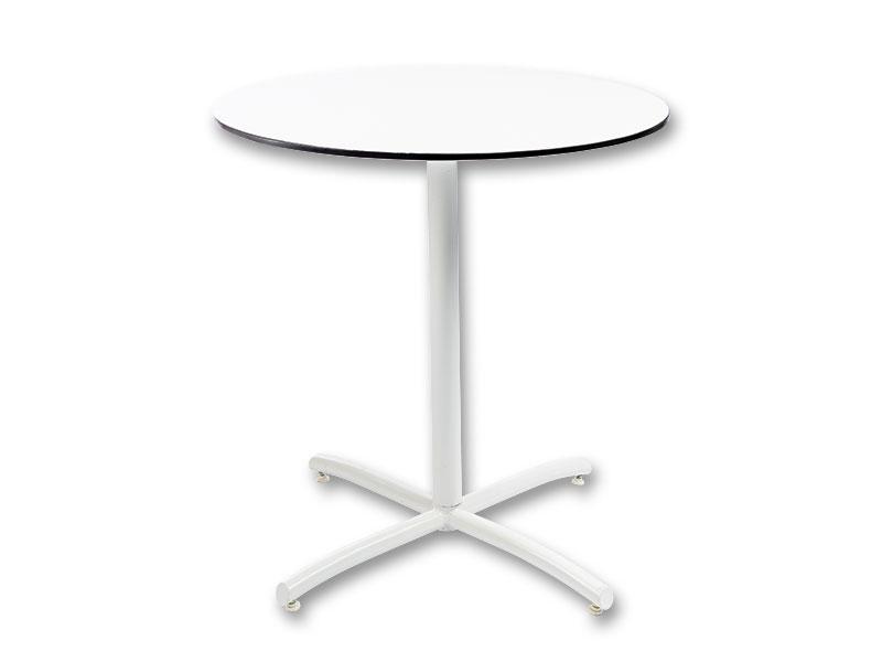Okrúhly stôl LYNTON