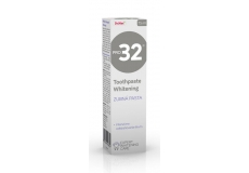 Dr.Max PRO32 Toothpaste Whitening