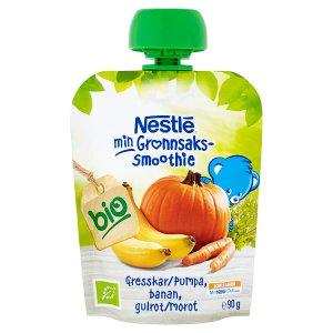 Nestlé Bio 90 g