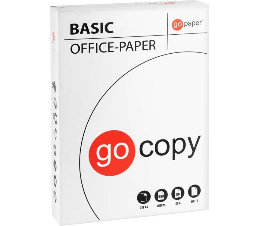 Kancelársky papier