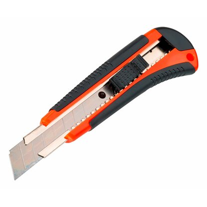 OBI Nôž Cutter