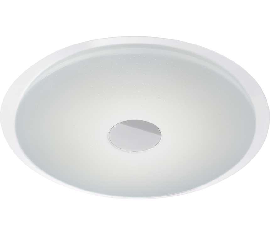 LED stropné svietidlo