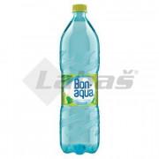 BONAQUA LIME MINT 1,5l PET