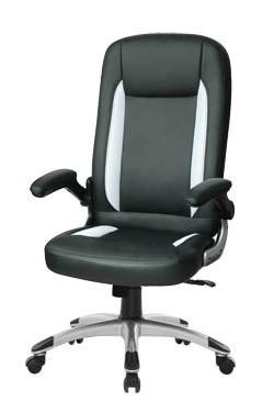 Kreslo kancelárske EC401 SIGMA 1ks