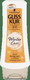 Balzam na vlasy Winter Care, 200 ml
