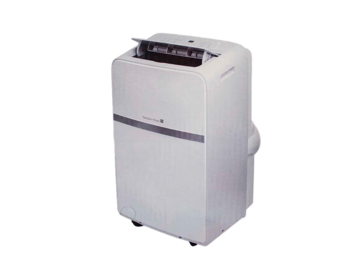 Klimatizácia prenosná MAC3540C 3400W Tarrington House 1ks