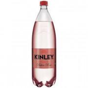 KINLEY TONIC BITTER ROSE 1,5l PET