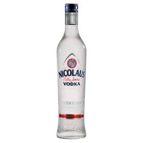 St. Nicolaus vodka 700 ml
