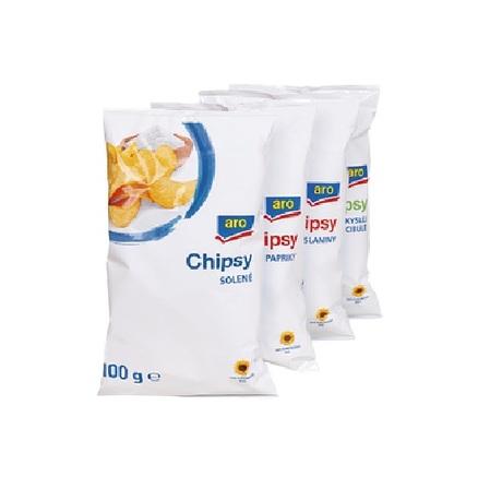 ARO Chipsy