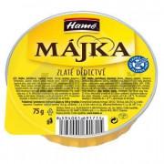 PAŠTÉTA MÁJKA 75g  AL HAMÉ BEZLEP
