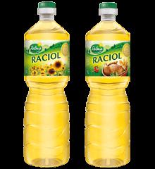 RACIOL 1l