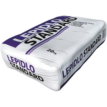 Lepidlo Standard C1T 20kg