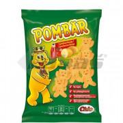 POM-BÄR KEČUP 50g CHIO