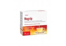 Nogrip 500 mg/200 mg/25 mg