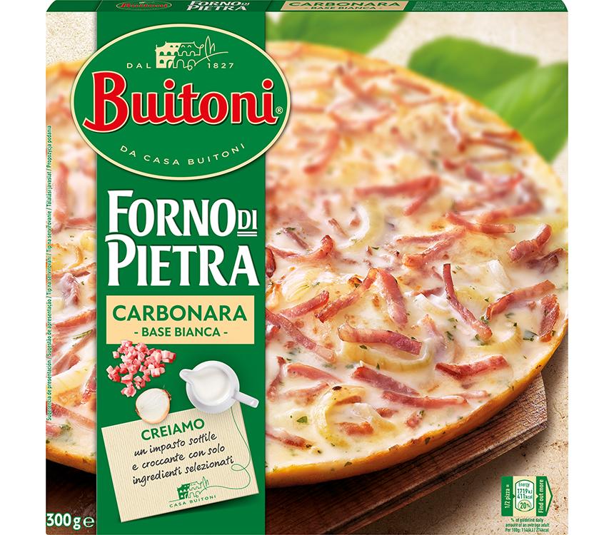 Pizza Piccolinis