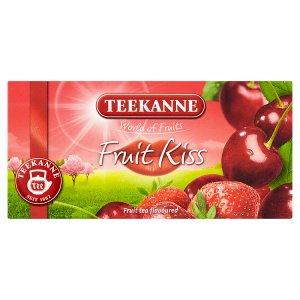 Teekanne Fruit 50 g