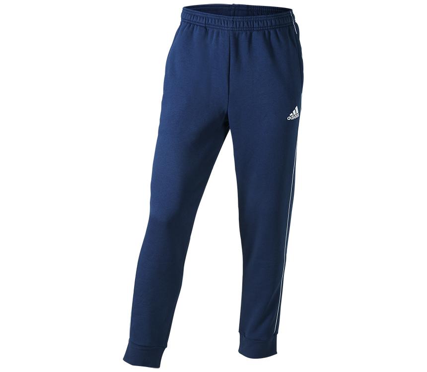 Pánske teplákové nohavice