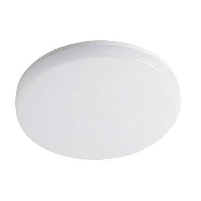 Kanlux LED svietidlo prisadené Varso 24 W NW-O neutrálna biela
