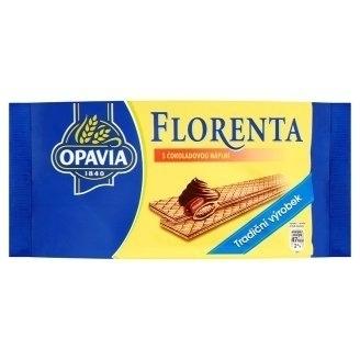 Oblátky Florenta