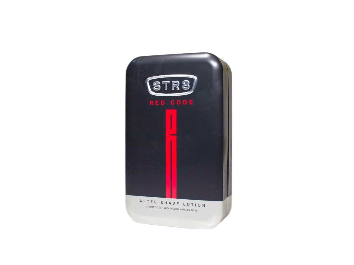 STR8 Rise voda po holení 1x100 ml