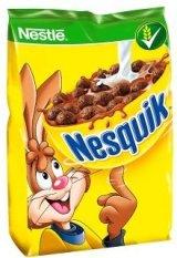 Nesquik cereálie Nestlé 500 g