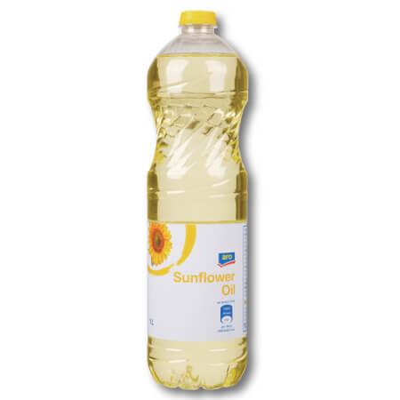ARO Slnečnicový olej