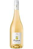 Víno Frizzante Müller Thurgau,...