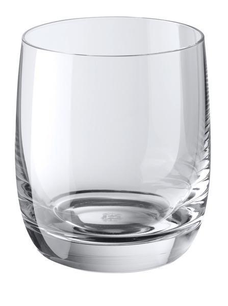 Pohár short drink Ave 350ml Metro Professional 6ks