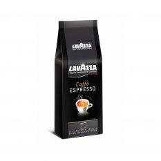 Zrnková káva Lavazza 250g