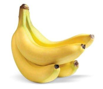 Banány 1kg