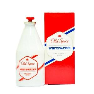 Old Spice Whitewater voda po holení 1x100 ml