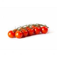 Cherry paradajky 500 g