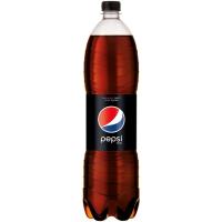 Pepsi Max, 1,5 l