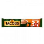 KÁVA 3v1 JACOBS 15,2g