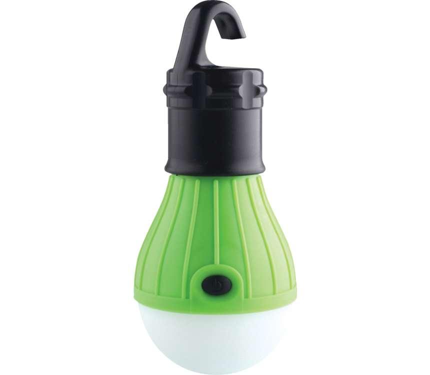 LED svietidlo