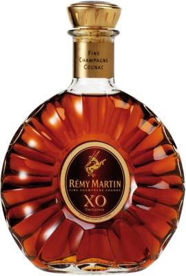 Remy Martin X.O. 40% 0,70 L