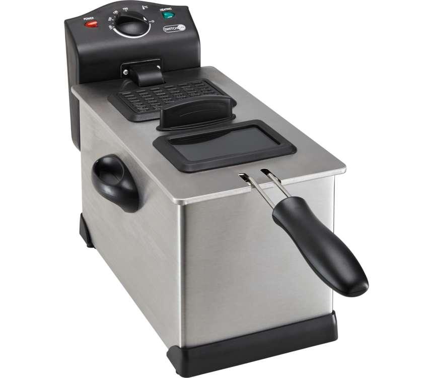 Tyčový mixér HB-F0211
