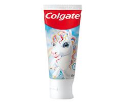 Colgate Animals detská zubná pasta 50ml