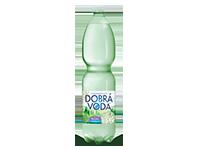 Dobrá voda Baza, 1,5 l