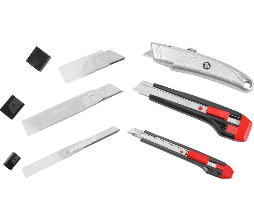 Súprava nožov