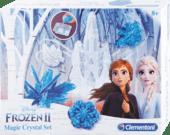 Kúzelné kryštály Frozen 2, 1 ks