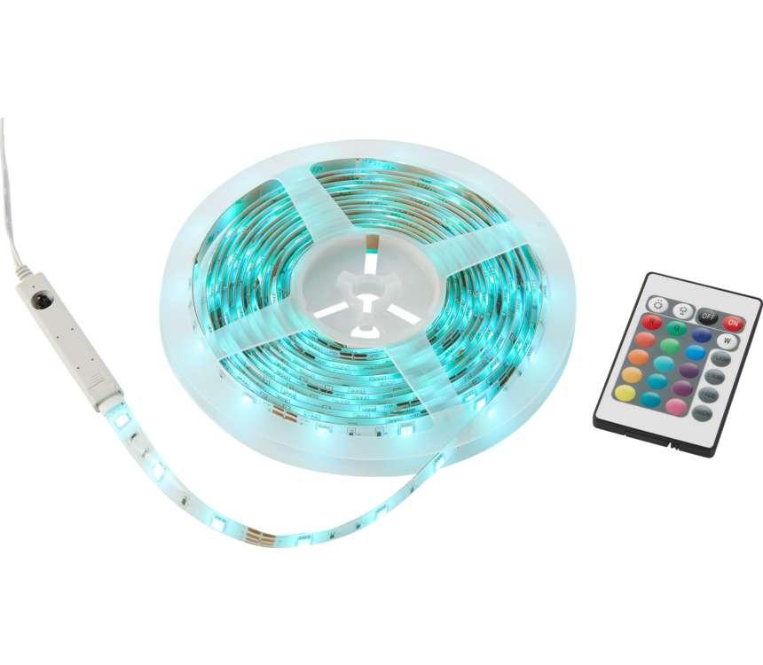 LED pásik