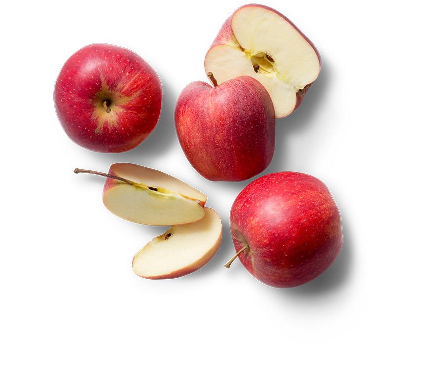 Jablko Jonaprince