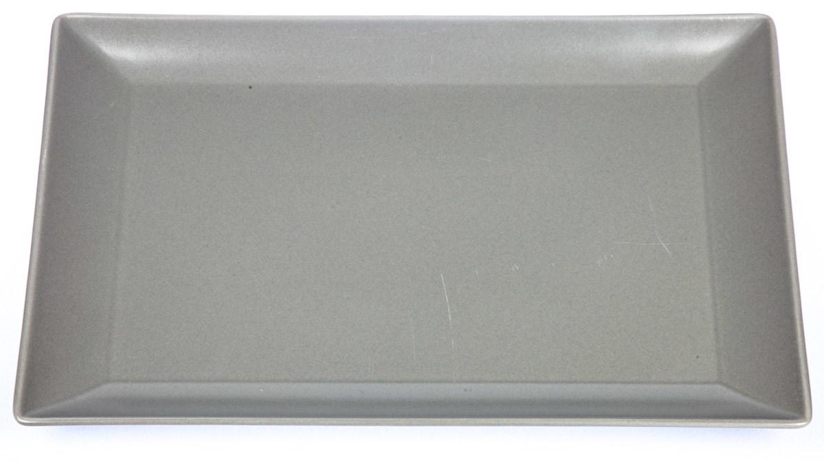 Tanier Tokyo šedý 30x20cm 1ks