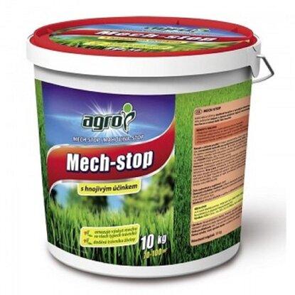 Agro Mach Stop 10 kg vedro