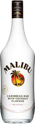 Malibu 21% 0,70 L