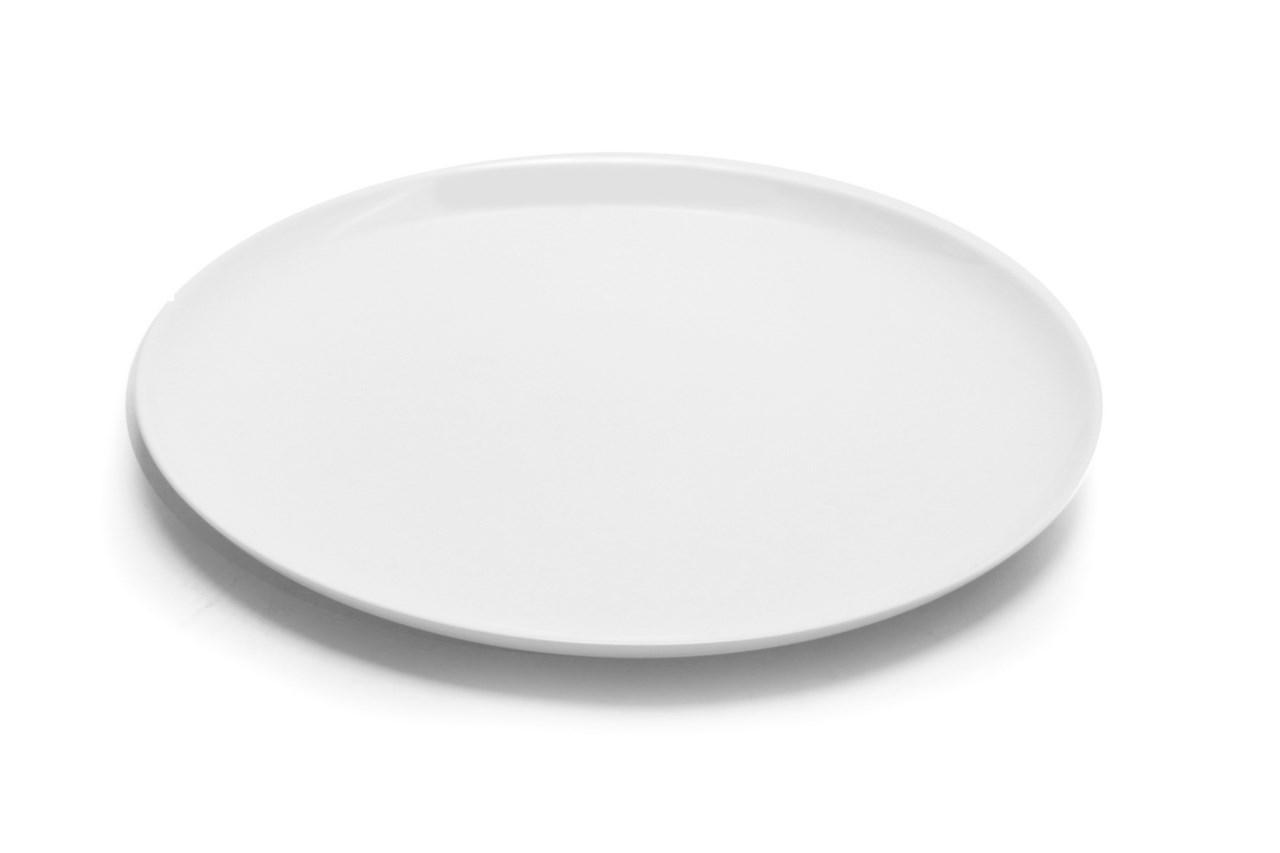 Tanier na pizzu Evolution 32 cm Mäser 1ks