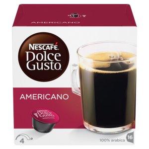Nescafé Dolce Gusto 160 g
