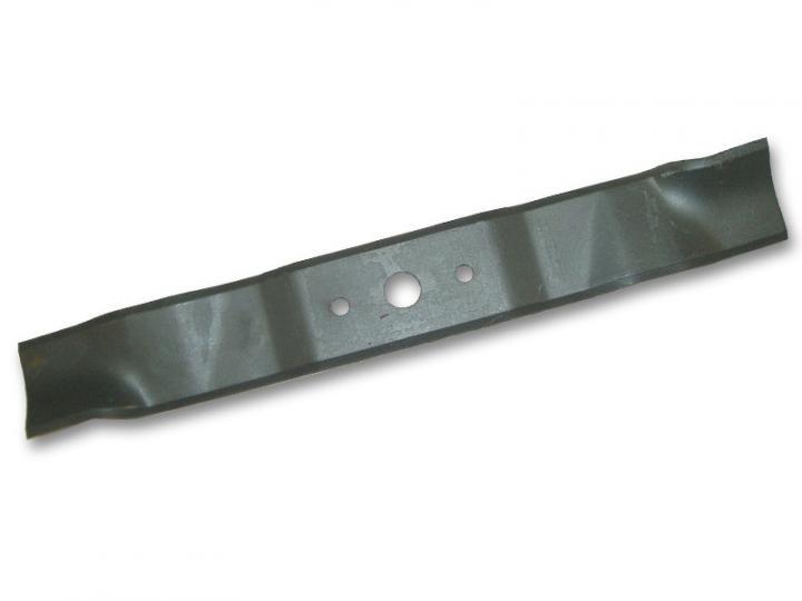 Mulčovací nôž do kosačky 46cm